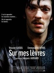 Sur Mes Levres / Read My Lips / Πάνω στα Χείλη μου (2001) online ελληνικοί υπότιτλοι