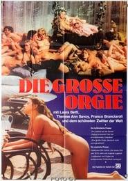 Die große Orgie 1976