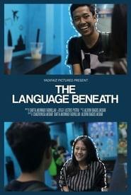 The Language Beneath (2020)