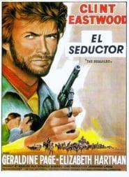 Ver El seductor Online HD Español y Latino (1971)