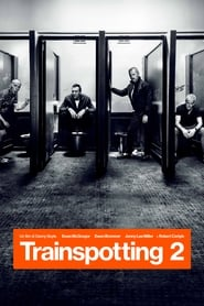 Watch T2 Trainspotting on CasaCinema Online