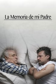My Father's Memory