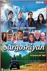 Sargoshiyan Full Movie Watch Online Free HD Download