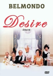 Poster Desire 1996