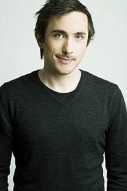 Jesper Salén