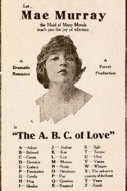 The ABC of Love 1919