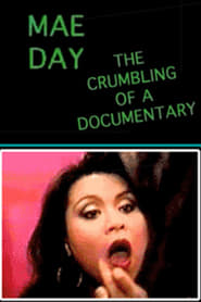 Mae Day: The Crumbling of a Documentary (1992)