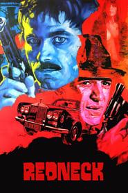 Redneck (1973)