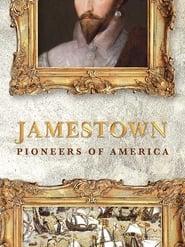 Jamestown: Pioneers of America (2017)