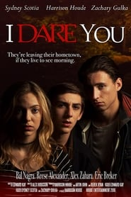 I Dare You (2016) Zalukaj Online