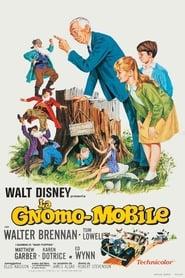 La Gnomo Mobile
