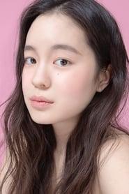 Park Hye-eun
