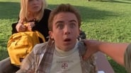 Malcolm in the middle 4x6