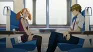 Anohana: The Flower We Saw That Day saison 1 episode 5