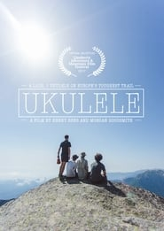 Watch Ukulele (2016) Fmovies