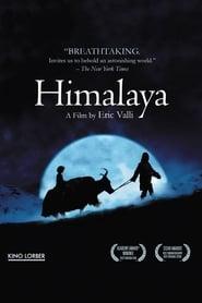 Himalaya 1999