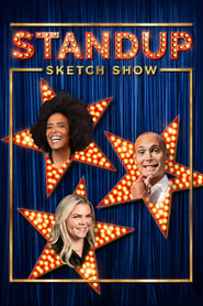 Standup sketch show 2020