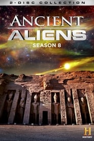Ancient Aliens Season 8 Episode 3