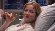 Stargate Atlantis 2x4