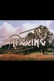 Dreams of Leaving (1980)