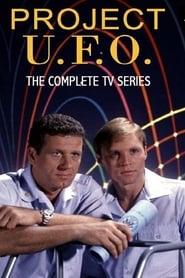 Project U.F.O. 1978