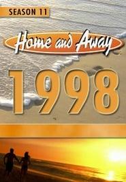 Home and Away (1988) : Season 11 - Episode 130 | SubZ