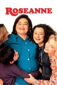 Roseanne: Season 3