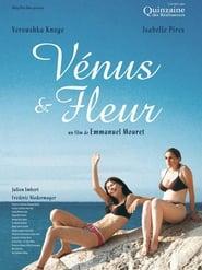 Vénus et Fleur 2004