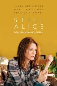 Still Alice – Mein Leben ohne Gestern [2014]