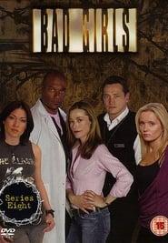 Bad Girls: Season 8
