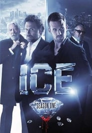 Ice Saison 1 Episode 9