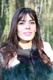 Profil von Tania Bambaci