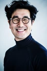 Hoon Song