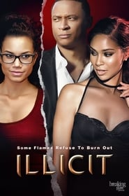 Illicit Full Movie Watch Online Free HD Download