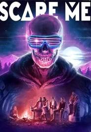 Scare Me [2020]