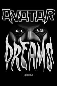 Avatar Ages: Dreams (2021)