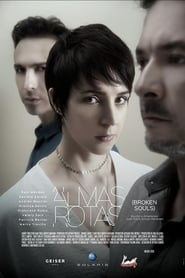 Almas Rotas (2020)