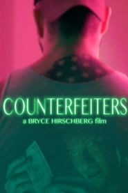 Counterfeiters (2017)