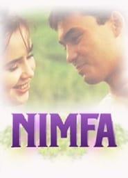 Nimfa 1990