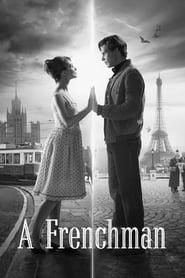 Watch A Frenchman (2019)