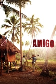 Watch Amigo (2010) Fmovies