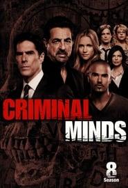 Zabójcze umysły: Sezon 8