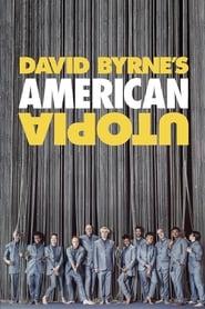 David Byrne's American Utopia [2020]