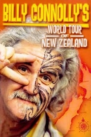 Billy Connolly: World Tour of New Zealand (2004) Cda Online Cały Film Zalukaj