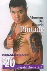 Pintado (1999)