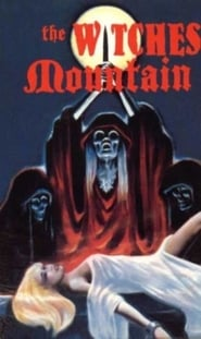 The Witches' Mountain Film online HD