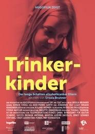 Trinkerkinder (2020)