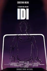 IDI (2021)