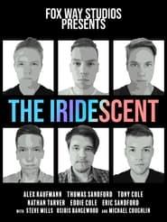 The Iridescent (2021)