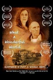 What a Wonderful World (2019)